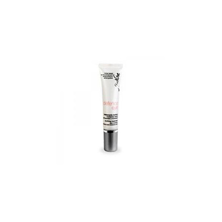 Bionike Defence Eye Contorno Occhi Lenitivo 15 Ml