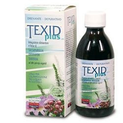 Texid Plus 250ml