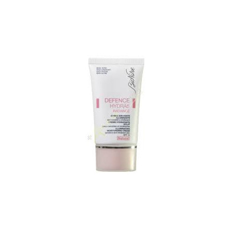 Bionike Defence Hydra 5 Radiance 40 Ml
