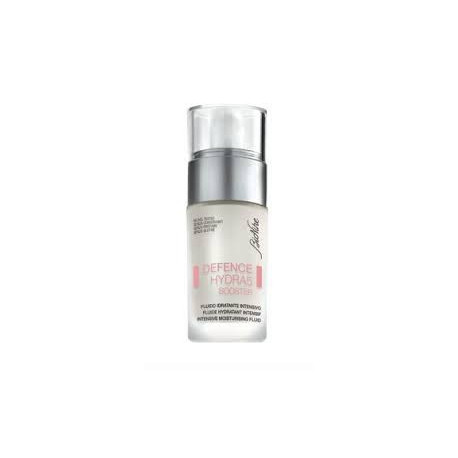 Bionike Defence Hydra 5 Booster 30 Ml