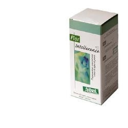 Flor Intollerance Equilibrio 250 Ml