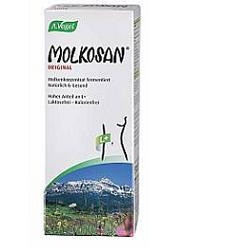 Bioforce Molkosan 500ml