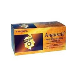 Angurate 25 Buste