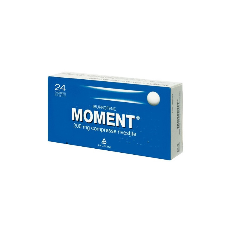 moment-24-compresse-200mg.jpg
