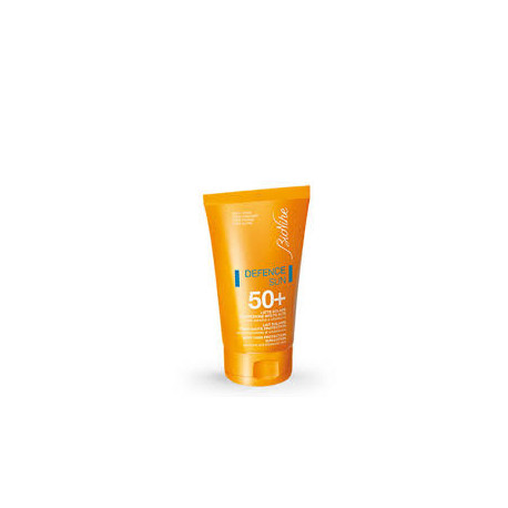 Bionike Acteen Sun Crema Gel 50 Ml