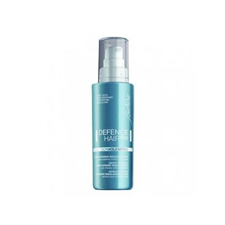 Bionike Defence Hair Pro Fluido Intensivo 100 Ml