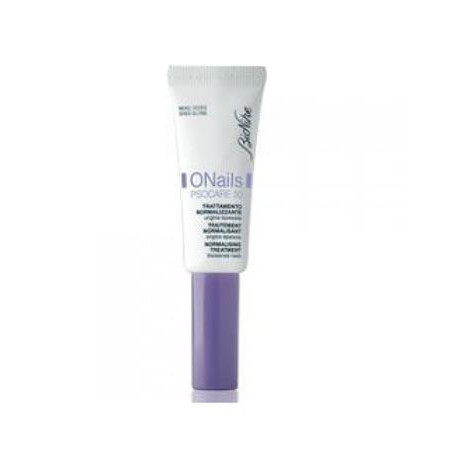 Bionike Onails Psocare 30ml