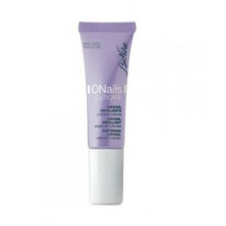 Bionike Onails Cuticare 10 Ml