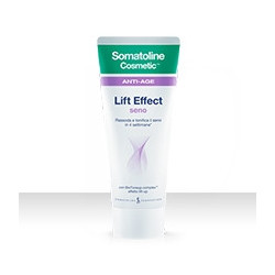 Somatoline Lift Effect Seno 75 Ml