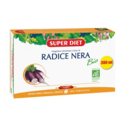 Superdiet Radice Nera 300 Ml