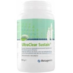 Ultraclear Sustain 840 Grammi