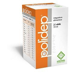 Polidep 20 Stick 10ml