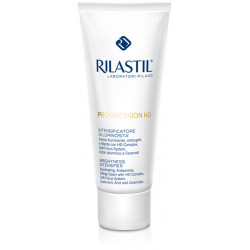 Rilastil Progression Hd Crema Illuminante