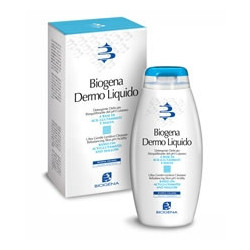 Biogena Dermoliquido Ph5 500 Ml