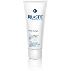 Rilastil Intensive Crema Specifica Pelli Secche 50 Ml
