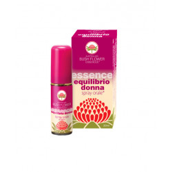 Fiori Australiani Equilibrio Donna Spray Orale 20ml