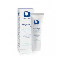 Dermon Acquagel H2o Viso 50 Ml