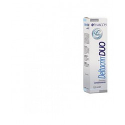 Deltacrin Duo Pharcos 125ml