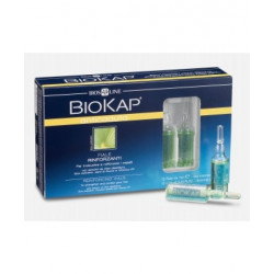 Bios Line Biokap Lozione Antiforfora 50ml