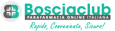 Farmacia online - Boscia Club Farmacia on line